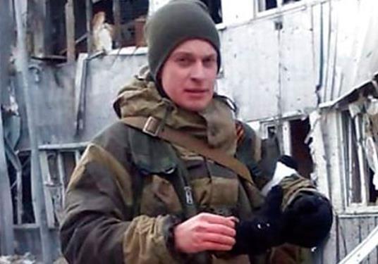 За что убили Романа Джумаева