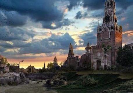«Империя зла должна рухнуть» - Украина сделала блестящий план победы над Россией