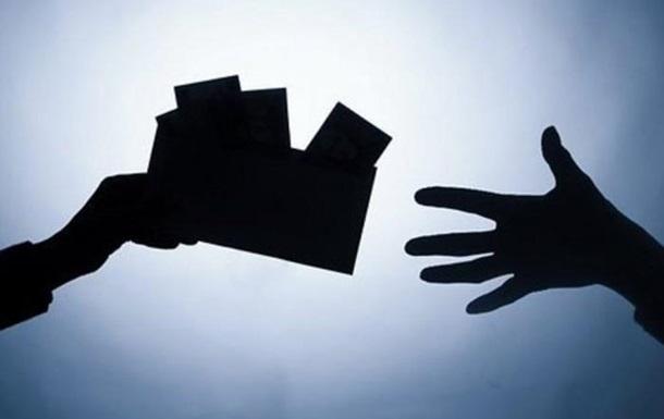 СБУ протидіє «тінізації» економіки України