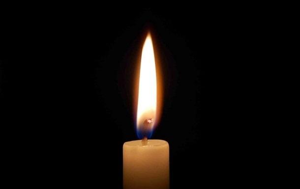 У Житомирі оголосили траур за загиблими в ДТП