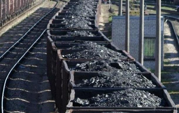 Коломойський продає  Центренерго російське вугілля по ціні вище Роттердам+
