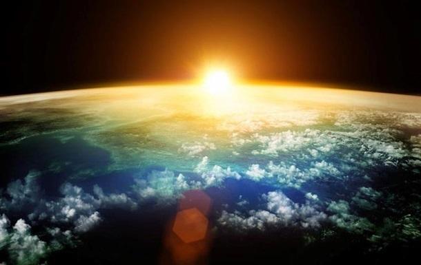 Предыдущие пять лет стали самыми жаркими в истории