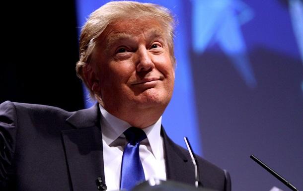 Военной помощи не будет: Трамп кинул Зеленского