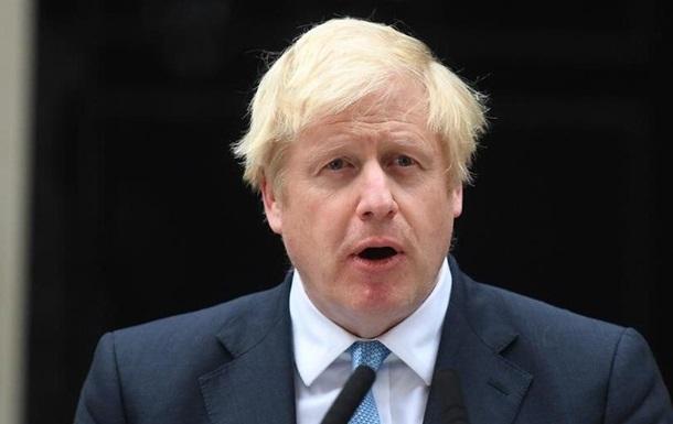Верховний суд Британії визнав незаконним припинення роботи парламенту