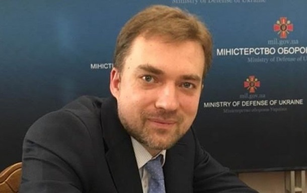 Загороднюк рассказал о переходе ВСУ на стандарты НАТО