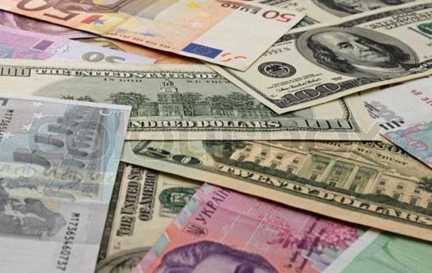 Стабільний курс або смерть: чому  просідає  курс долара?