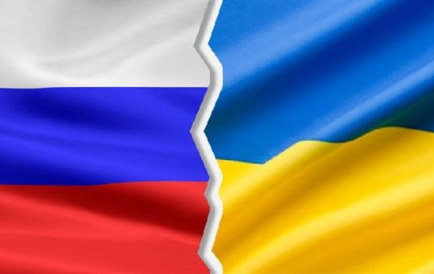 Украине не позволили провести морскую границу с Россией