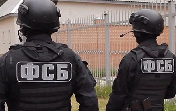 СБУ викрила чергову провокацію російських спецслужб