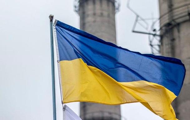 Фантомная боль Украины: Руслан Осташко о проблемах Незалежной