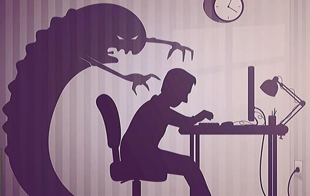 11 страхов, которые должен преодолеть предприниматель