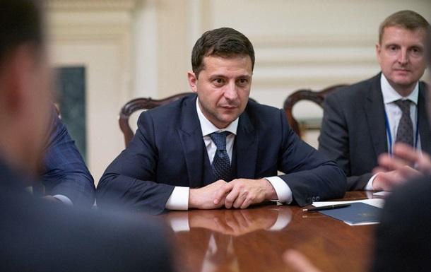 У Зеленського сказали про бесіду з Лавровим в ООН