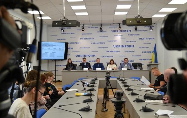 Радіостанції в Україні перевиконують мовну квоту