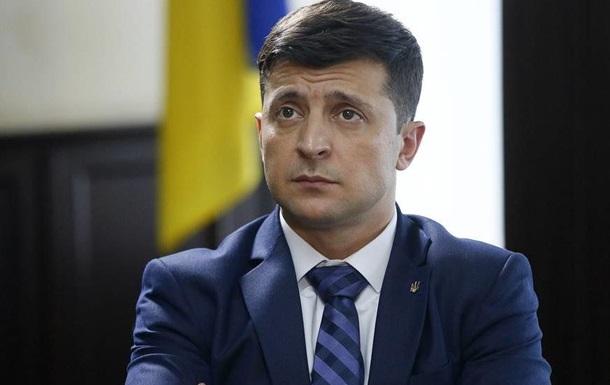 По мелочи – можно: в Украине официально появился термин «топ-коррупционер»