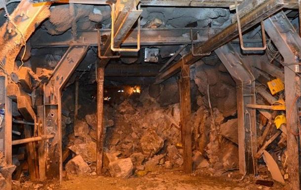 В Африці під час обвалення золотого рудника загинули 30 осіб