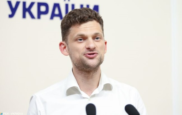 В Кабмине намерены создать единый реестр украинцев