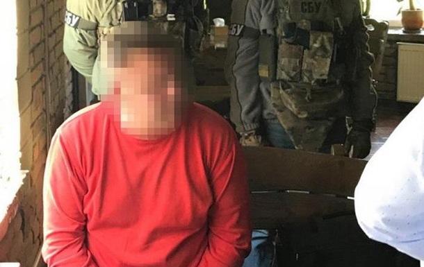 У Тернополі рекетир вимагав у забудовника $25 тисяч і нерухомість