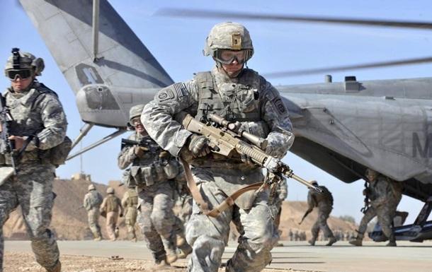 США відправлять до Саудівської Аравії ЗРК і 200 військових