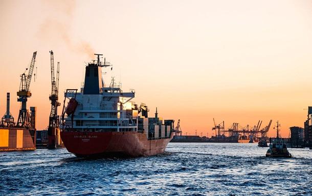 С 2019 года малый и средний бизнес начал экономить до 25% за счет прямых поставок из Китая
