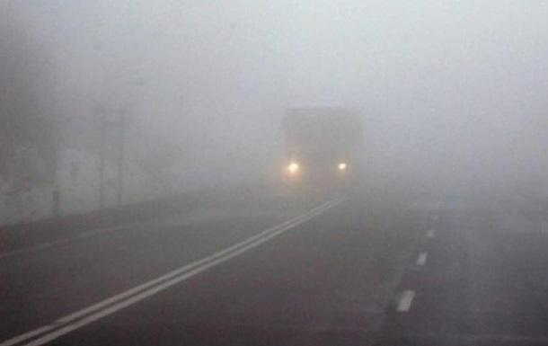 Із вечора у Києві сталося 230 ДТП