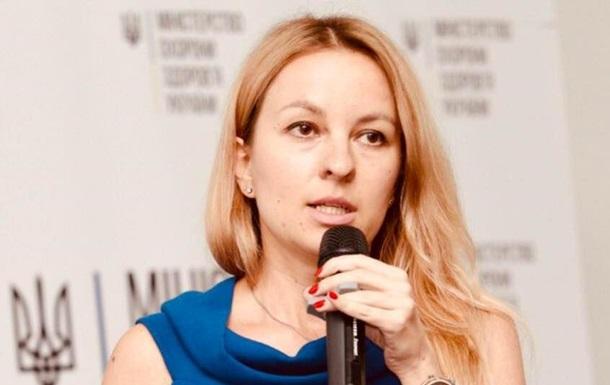 Введення накопичувальних пенсій в Україні відкладається
