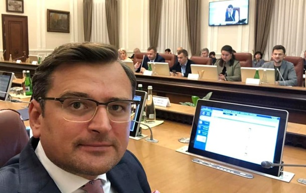 Віце-прем єр України назвав СНД  клубом невдах