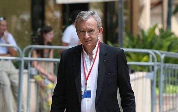 Самый богатый человек Европы опроверг слухи о покупке Милана