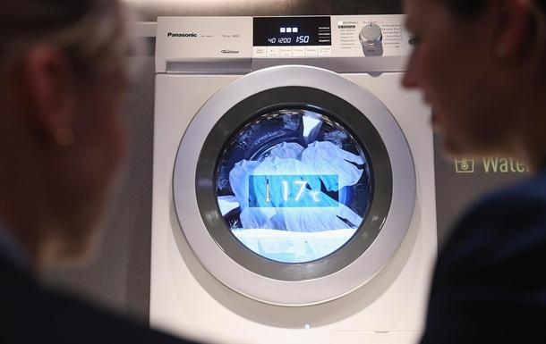 Ученые назвали угрожающий здоровью режим стиральной машины