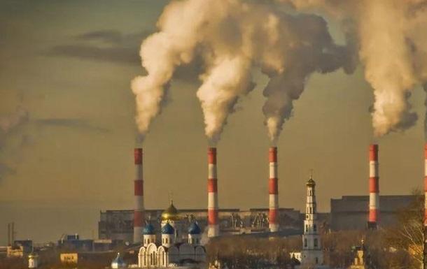 Экология Калининграда бьёт в набат