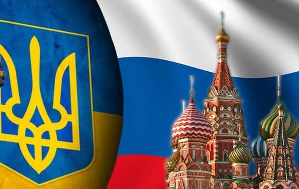 Украина вздрогнула: Россия усилила мировое лидерство