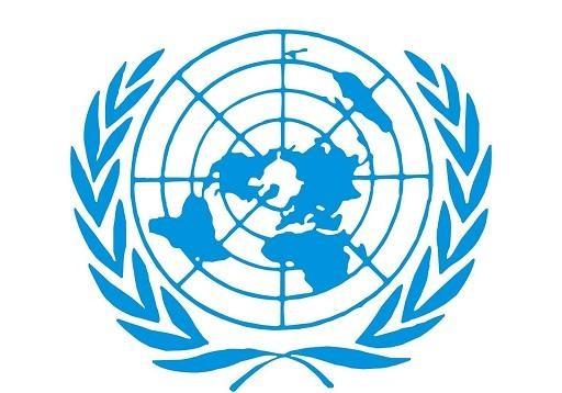 Украина и ООН: самые яркие выступления топ-политиков на заседаниях Организации