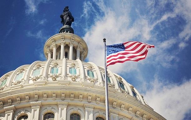 В Конгрессе США заверили, что продолжат поддержку Украины