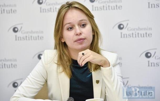 В українській делегації розповіли про перспективи демаршу в ПАРЄ