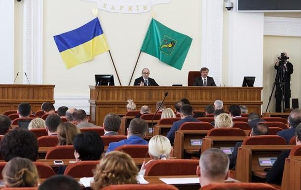 Горсовет Харькова снова будет голосовать за проспект маршала Жукова