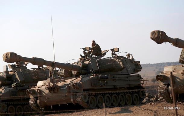 Названо число жертв российской военной операции в Сирии
