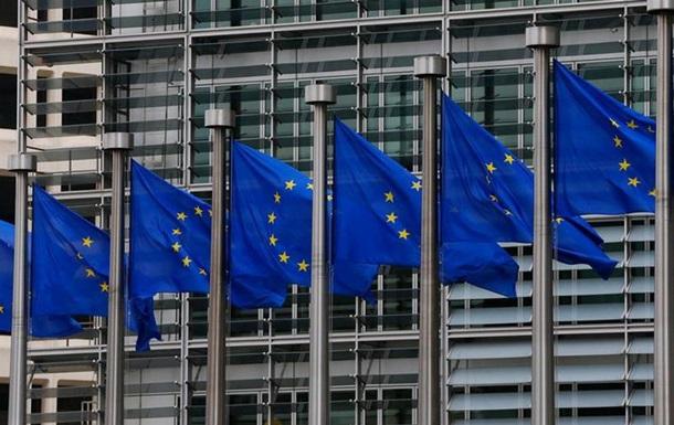 Європарламент відхилив кандидатури єврокомісарів від Румунії та Угорщини
