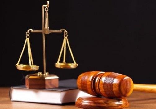 Судова реформа та її перспективи
