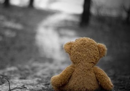 Пара слов о депрессии