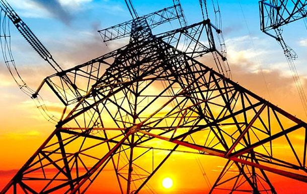 Снижение price caps может привести к веерным отключениям электроэнергии