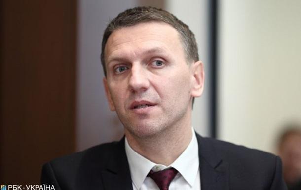 Глава ДБР заявив про ще одне прослуховування