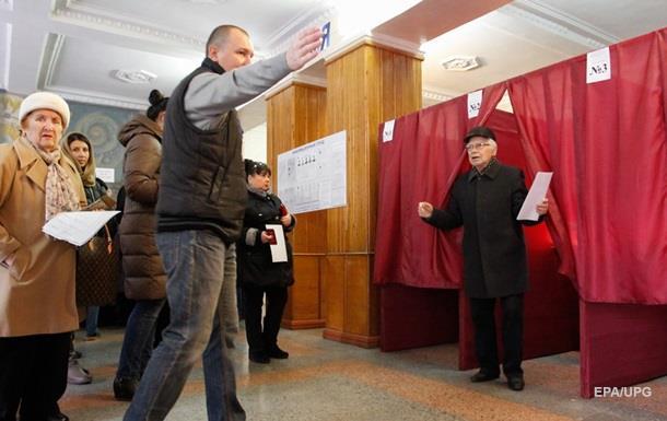 Вибори на Донбасі. Про що говорять в Мінську