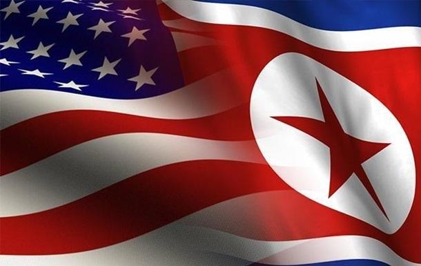 Північна Корея і США відновлять переговори
