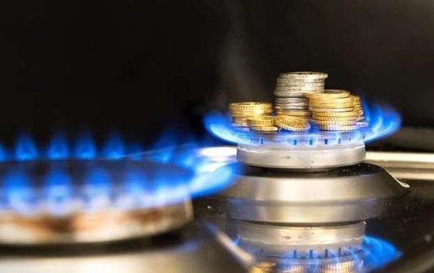 Коболєв оцінив результати акції Газовий запас