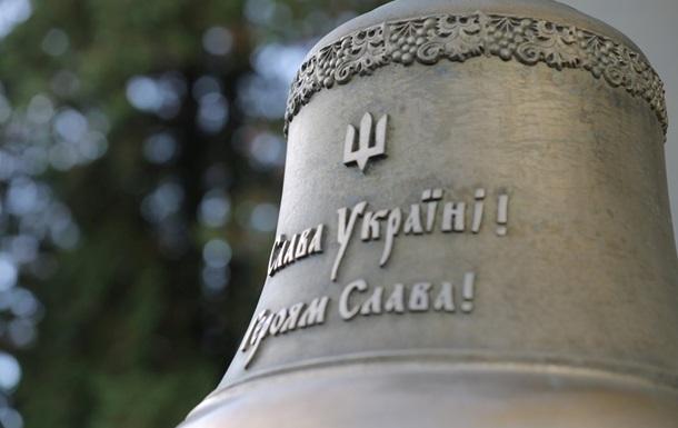 Формулу Штайнмайера не могут оценить 60% украинцев