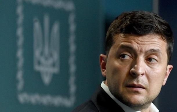 Не надо диктовать нам условия: на Донбассе поставили на место Зеленского