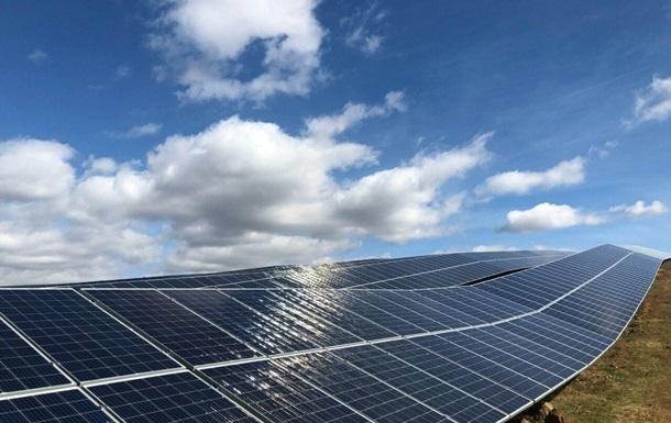 «Підводні» камені сонячних інвестицій чи що має знати інвестор для найвищого ROI