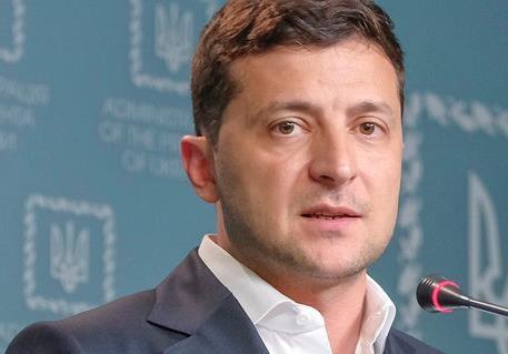 Капитуляции не будет!  Зеленский выступил с экстренным заявлением о Донбассе
