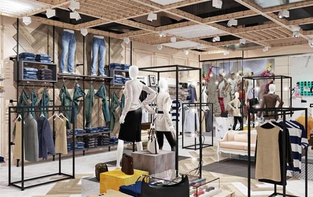 Николь Велтан: как превратить интернет-магазин в реальный бутик