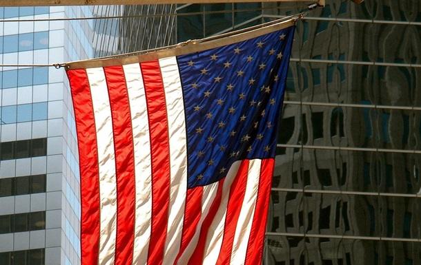 Процесс запущен: сотруднику ЦРУ Секстону грозит депортация из России