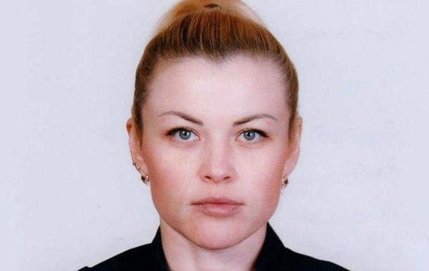 На Полтавщині в ДТП загинула патрульна