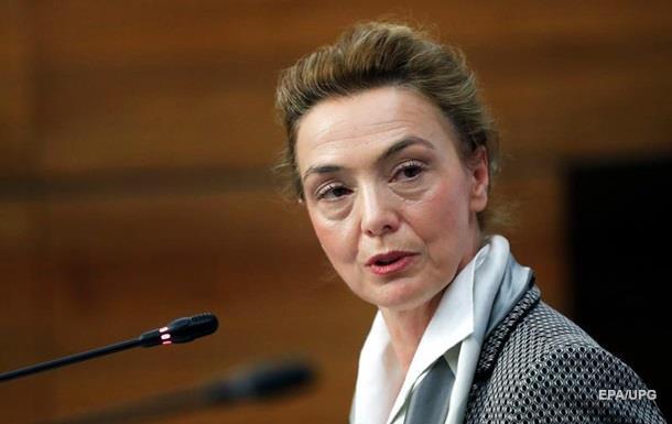 У Раді Європи розкритикували проект судової реформи в Україні